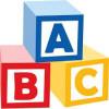 ABC Products Pvt Ltd