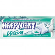 HappyDent Wave