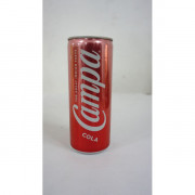 Campa Can 250 ML