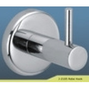 ROBE HOOK JET SERIES