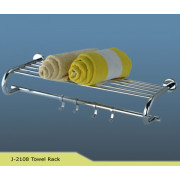 TOWEL RACK JET SER...