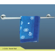 TOWEL RAIL 24&quot...