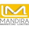 Mandira Marketing