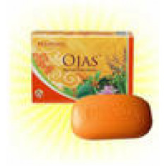 Soap Mint Tulsi Body Cl...