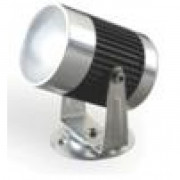LED DOWNLIGHT - SU...