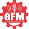 Gulshan Flour Mill