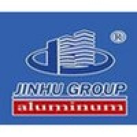 WANTED DISTRIBUTORS FOR LINYI JINHU COLOR COATING ALUMINIUM INDUSTRY CO., LTD