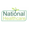 National Health Care