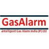 Intelligent Gas Alarm Pvt Ltd